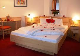 Suite Parentale Comment Decorer Une Chambre Romantique Le Site
