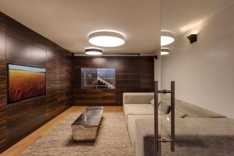 Nos conseils pour éclairer votre intérieur avec style !
