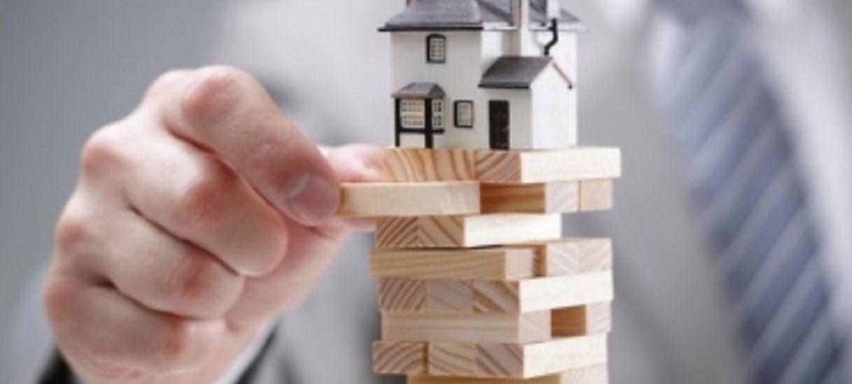 Comment investir dans une SCPI de rendement ?
