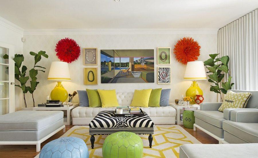 Comment bien choisir ses meubles de jardin le site for Bien amenager son salon