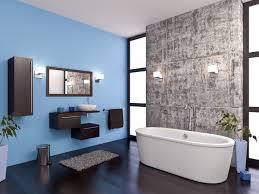 elegant elle doit tre choisie en fonction de de la pice sachez par exemple que les couleurs chaudes sont with salle de bain couleur chaude