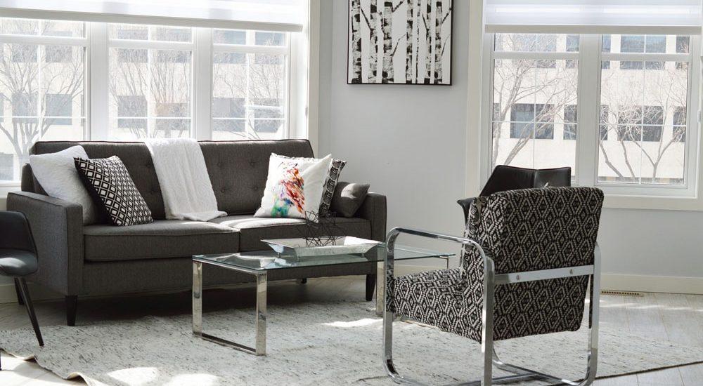 Comment optimiser l'espace dans un condo ?