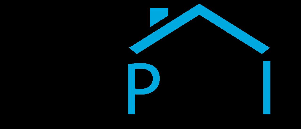 Loi Pinel : comment bénéficier des avantages du dispositif en investissant dans l'ancien ?