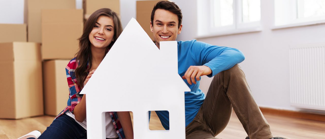 Acquérir son premier logement : les solutions pour réunir le budget nécessaire à l'achat