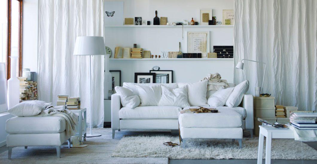 Trois règles à retenir lorsque vous aménagez votre intérieur