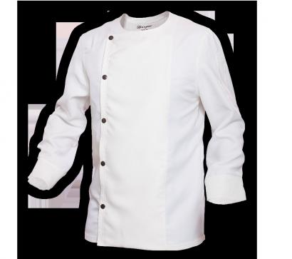L'importance des équipements de protection individuelle et vêtements de travail en cuisine