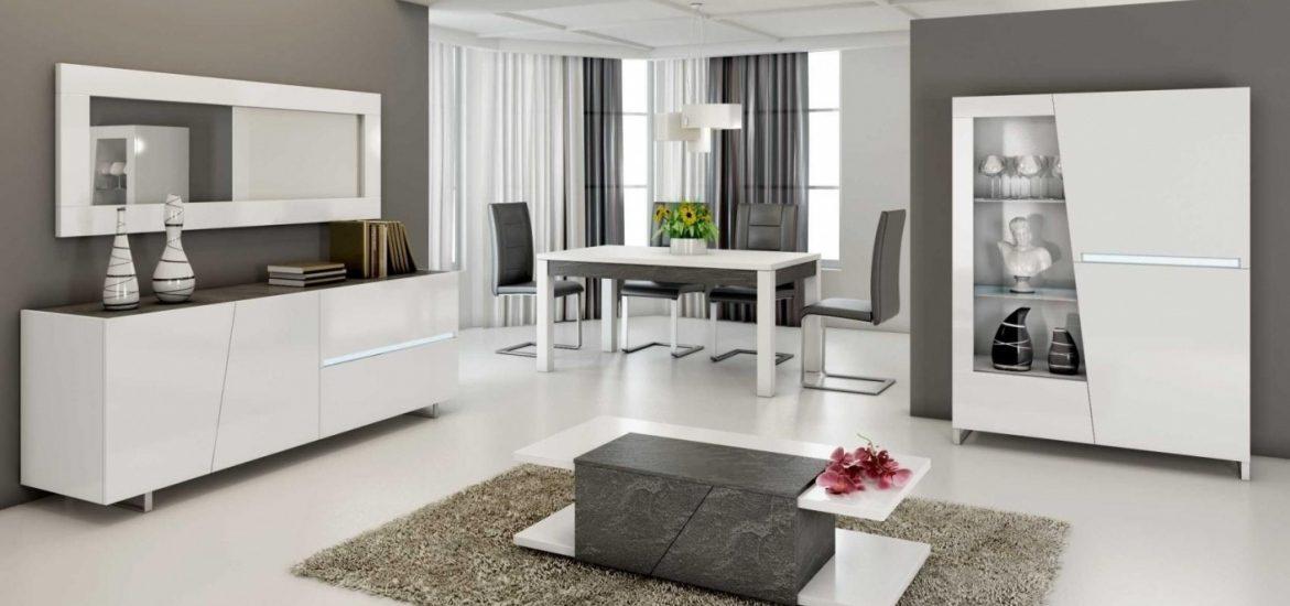 3 meubles essentiels dans une maison