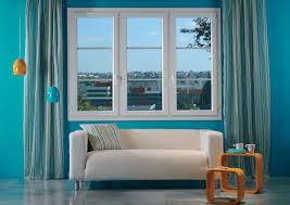 Changer ses fenêtres : quel matériau choisir et qui va l'installer ?